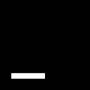 www.jetbrains.com