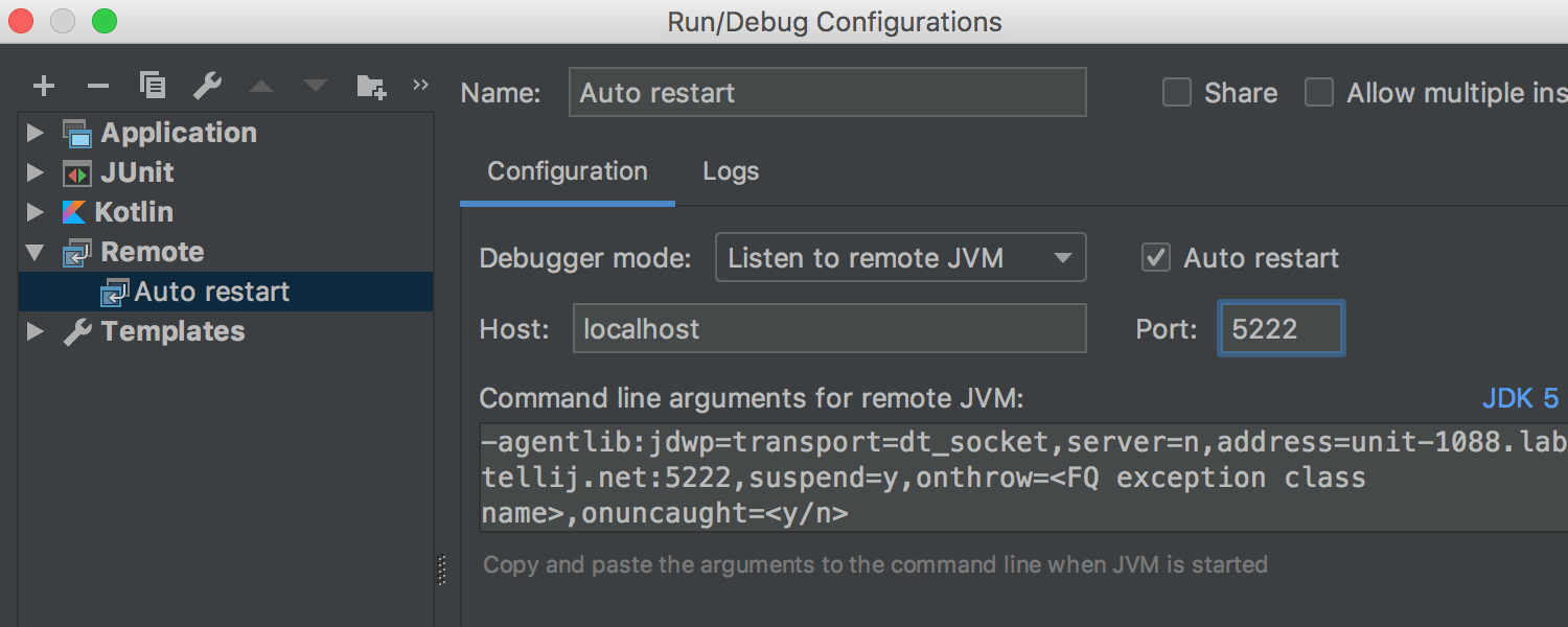 What's New in IntelliJ IDEA