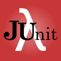 JUnit Lambda