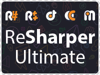 ReSharper 9.2 and More ReSharper Ultimate Updates