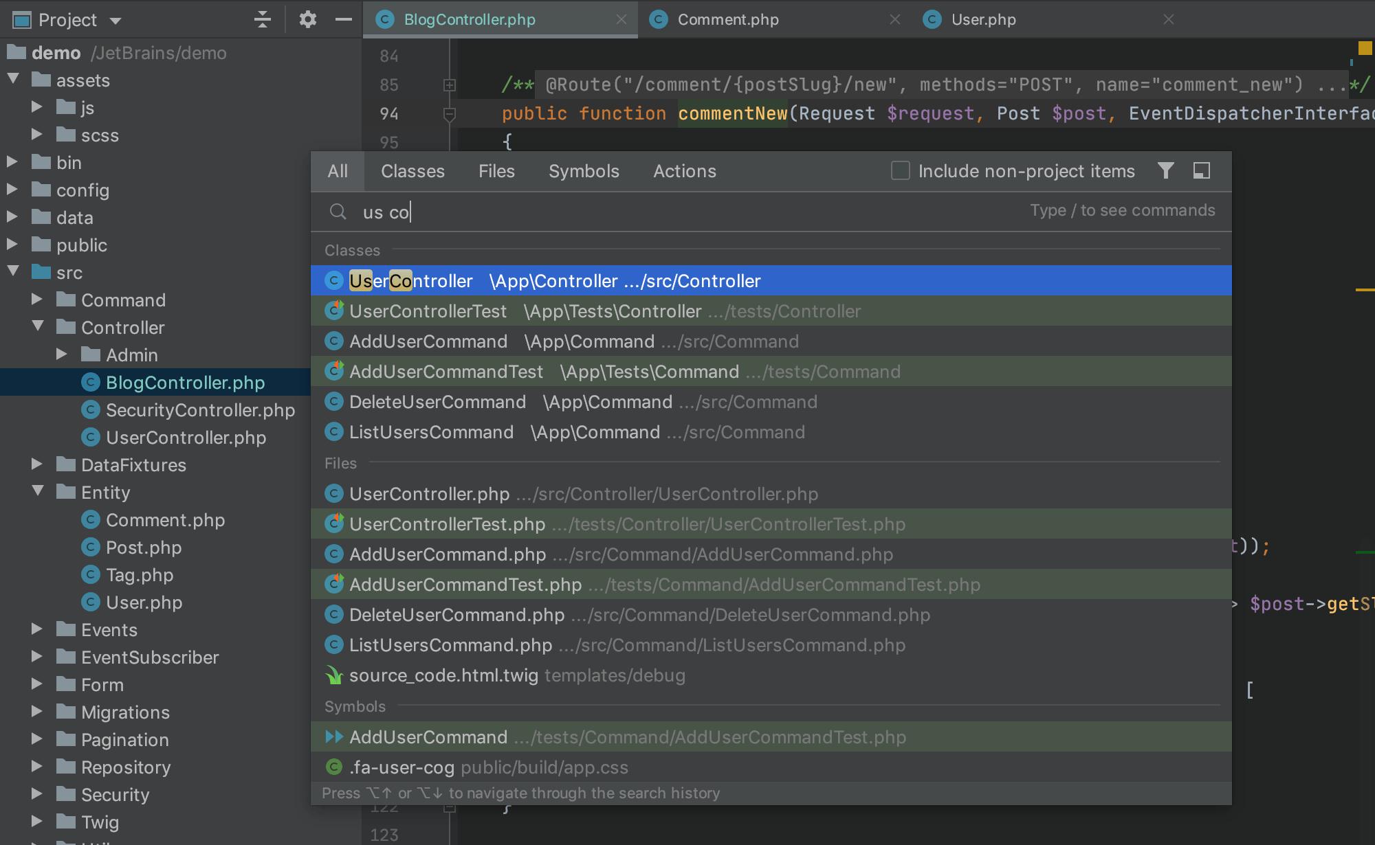 Jetbrain PhpStorm 2020 Crack Full Keygen Free Download [Latest Version]