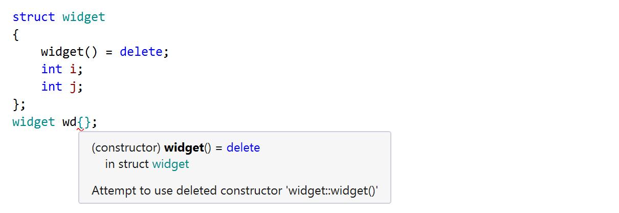 What's New in ReSharper C++