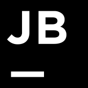 JetBrains News