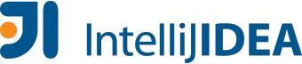 http://www.jetbrains.com/img/logos/logo_intellij_idea.png