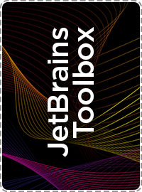 JetBrains Toolbox Launches, Updates for All Desktop Tools
